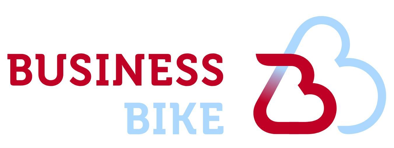 Businessbike