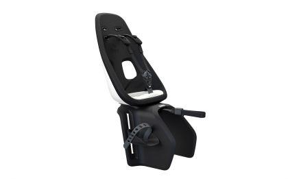 Thule Yepp Maxi Post Kindersitz