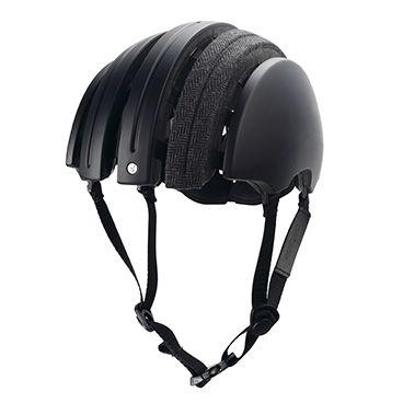 Brooks J.B Special Helmet