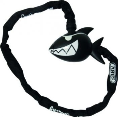 ABUS 1510/60 Capt'n Sharky