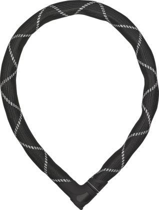 ABUS Iven 8200/85 Steel-O-Flex
