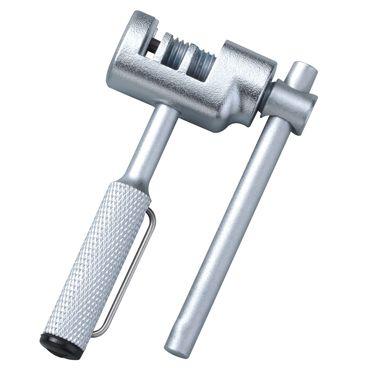 Topeak Universal Chain Tool Miniwerkzeug