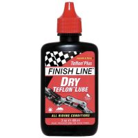 Finish Line Teflon Plus 60 ml