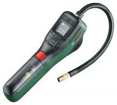 Bosch Easy Pump Akku Pumpe   elektrische Pumpe