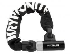 Kryptonite KryptoLok  2I.C. 955 mini 55cm