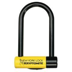 Kryptonite New York Lock Std. 10x20 cm