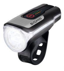 SIGMA Frontleuchte  Aura 80 LUX USB