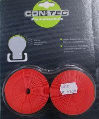 CONTEC Pannenschutzeinlage orange 39mm, 54x559