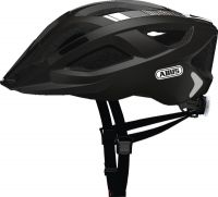 ABUS Aduro 2.0 race black