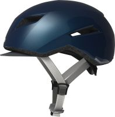 Abus YADD-I midnight blue ZoomPlus Bikehelm