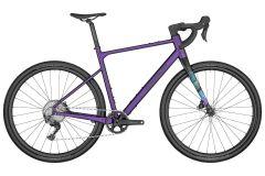 Bergamont Grandurance 5 Gr.49 2019
