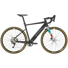 Bergamont E- Grandurance Elite Gr. 53  2021