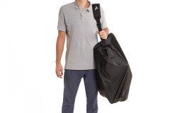 TERN Transporttasche Carry 2.0 für Faltrad