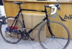 Cannondale Rennrad Saeco gebraucht Größe: 65 cm