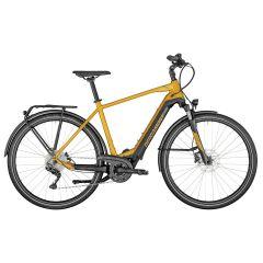 Bergamont E-Horizon Sport  Gent RH 56 2021 orange