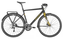 Bergamont Sweep 6 EQ RH 60 2022 black (shiny)