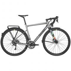 Bergamont Grandurance RD 3 Gr.55 2021 silver