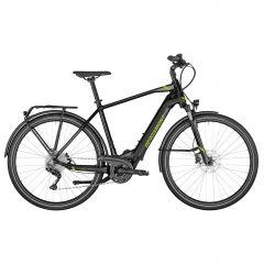 Bergamont E-Horizon Sport  Gent RH 60 2022 black