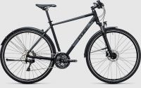 Cube Nature Allroad He 50 2017 black grey
