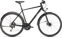 Cube Nature EXC Allroad He 50 2019 black'n'grey