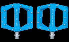 RFR Pedal Flat CMPT farbig