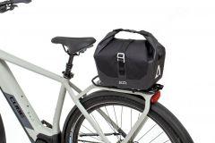 ACID Trunk Fahrradtasche12L Rlink Gepäckträgertasche
